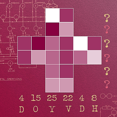Can you solve GCHQ's 'most difficult puzzle ever'?