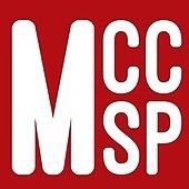 @MCCSP1 Profile Image   Linktree