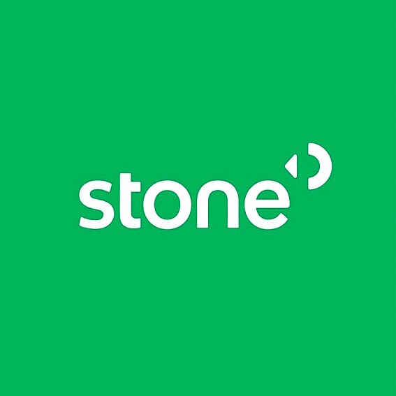 STONE ARACATI (stone.aracati) Profile Image | Linktree