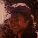 @ryan.ehresman Profile Image   Linktree