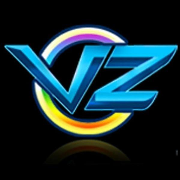vz99vipcasino (vz99vipcasino) Profile Image | Linktree