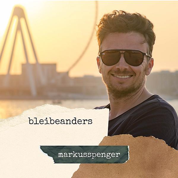 @markusspengeronline Profile Image   Linktree