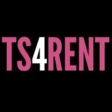 Lexi Sux  PornStar NYC Ts4Rent Link Thumbnail   Linktree