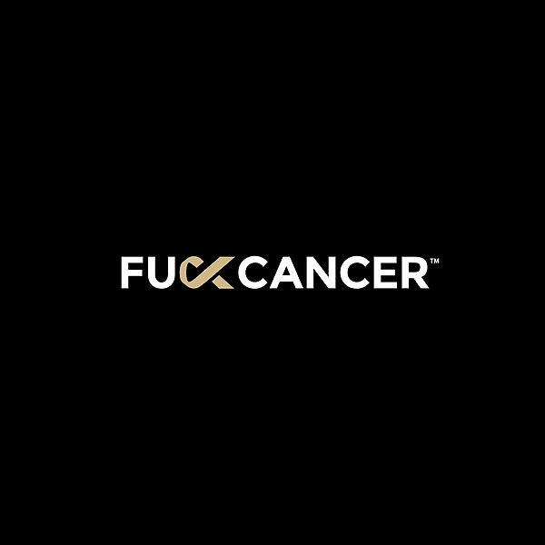 @letsfcancer Profile Image | Linktree