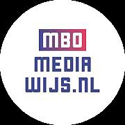 @mbomediawijs Profile Image   Linktree