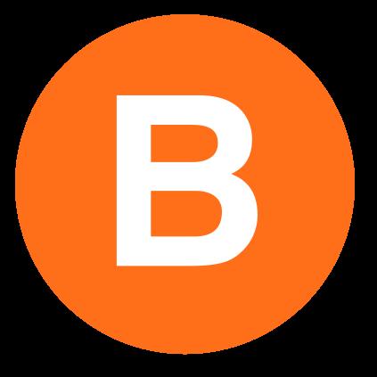 @basementshop Basementshop Official Site Link Thumbnail | Linktree