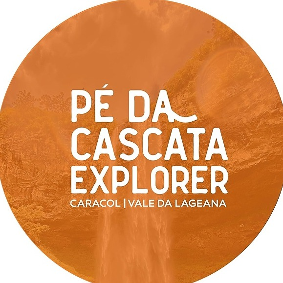 Pé da Cascata Explorer (pedacascataexplorer) Profile Image   Linktree