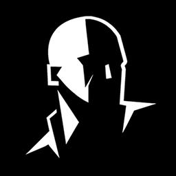 @TIMRAZUMOVSKY Profile Image | Linktree