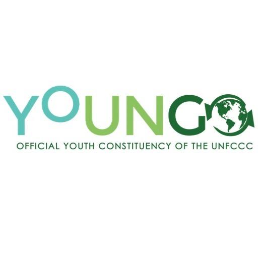 YOUNGO (YOUNGO) Profile Image   Linktree