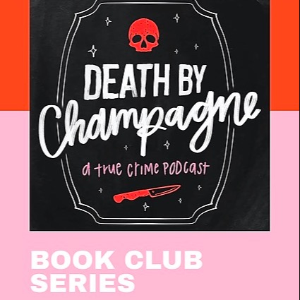@deadfromchamps Book Club Recap Link Thumbnail | Linktree