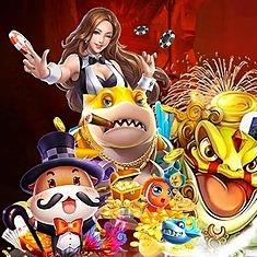 @gamepopuler Profile Image | Linktree