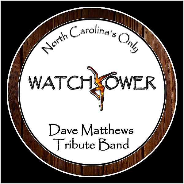 @WatchtowerDMB Profile Image | Linktree