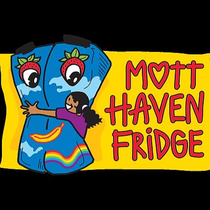@motthavenfridge Profile Image | Linktree