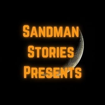 @Sandmanstoriespresents Profile Image | Linktree