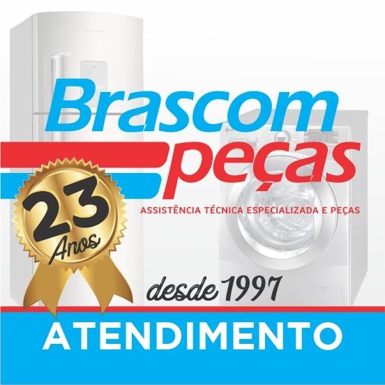 @brascompecas Profile Image | Linktree