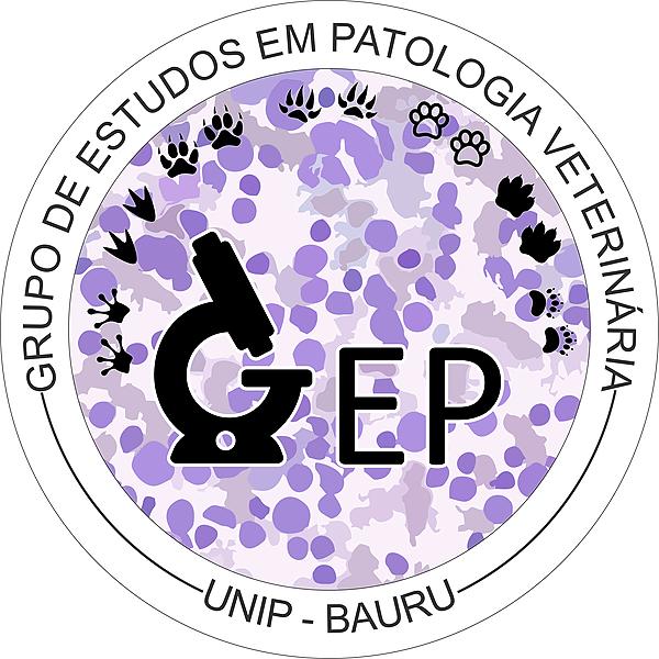 @gep_unipbauru Profile Image | Linktree
