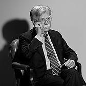 The Atlantic John Bolton May Save Us All Link Thumbnail | Linktree