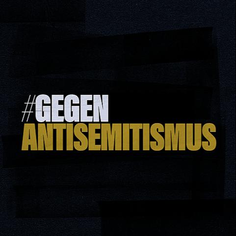 @GegenAntisemitismus Profile Image   Linktree