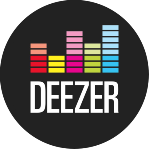 Marc Fernandes Play - Deezer Link Thumbnail | Linktree