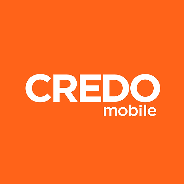 CREDO Mobile (CREDOMobile) Profile Image   Linktree