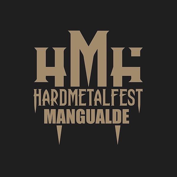 Mangualde Hardmetalfest (mangualdehardmetalfest) Profile Image   Linktree