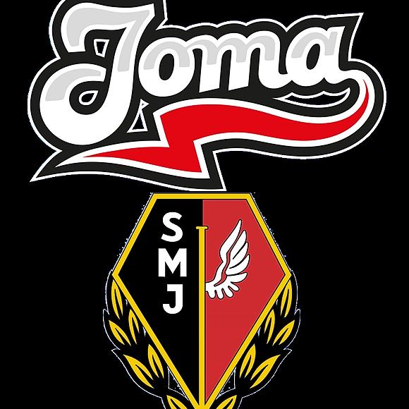 D-poikien lopputurnaus 2021 17.00   K1 lohko B   JOMA - SMJ Link Thumbnail   Linktree