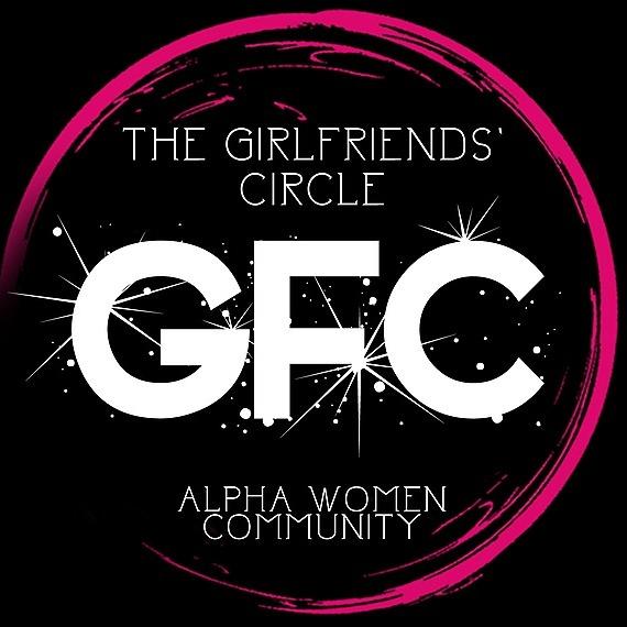Vanilla Rose #Burlesque Join The GirlFriends' Circle (Cyprus) Link Thumbnail   Linktree