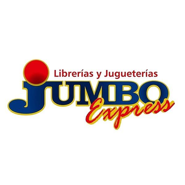 @JumboExpress Profile Image | Linktree
