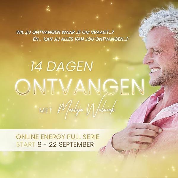 @merlijnwolsinknl 14 Dagen Ontvangen - Start 8 September  Link Thumbnail | Linktree