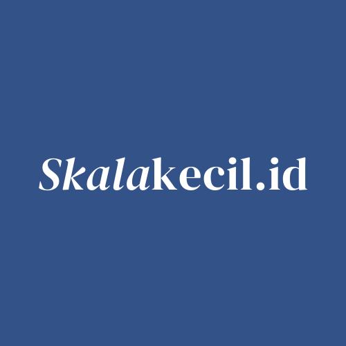 @skalakecil Profile Image   Linktree