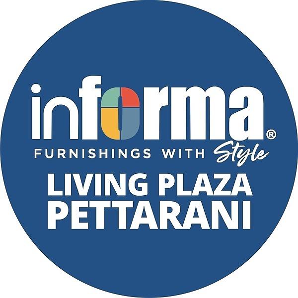 @Informa.pettarani Profile Image   Linktree