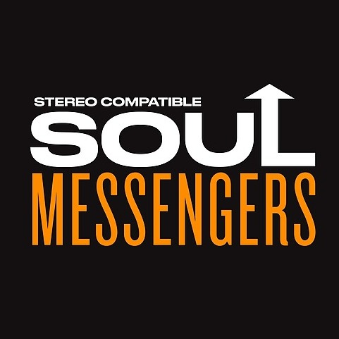 Simon Morel Soul Messengers - R&B, Soul and Funk from Sydney Link Thumbnail | Linktree