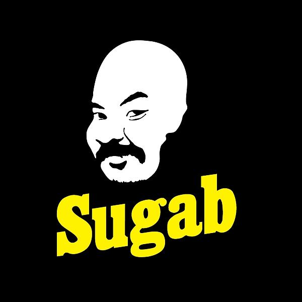 @sugabisgoood Profile Image | Linktree