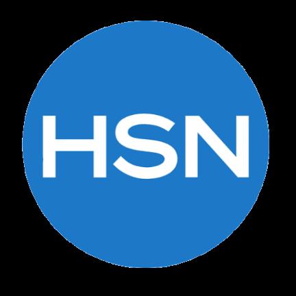 @marcymckenna My HSN Product Line Link Thumbnail   Linktree