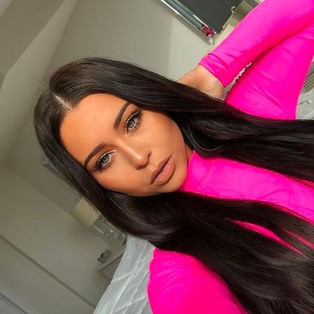 @AmyMacedo Profile Image | Linktree