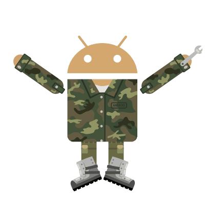 McL (mcl_brick) Profile Image | Linktree
