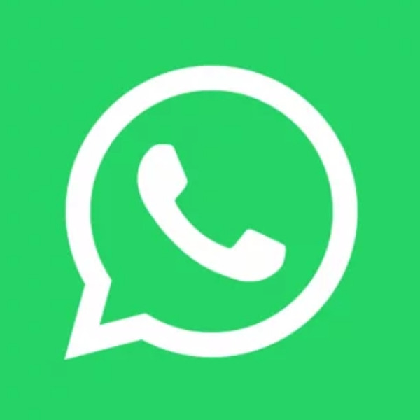 Marlis Both WhatsApp - Schreibe mir einfach oder rufe an Link Thumbnail | Linktree