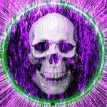 @Frankydred Profile Image | Linktree