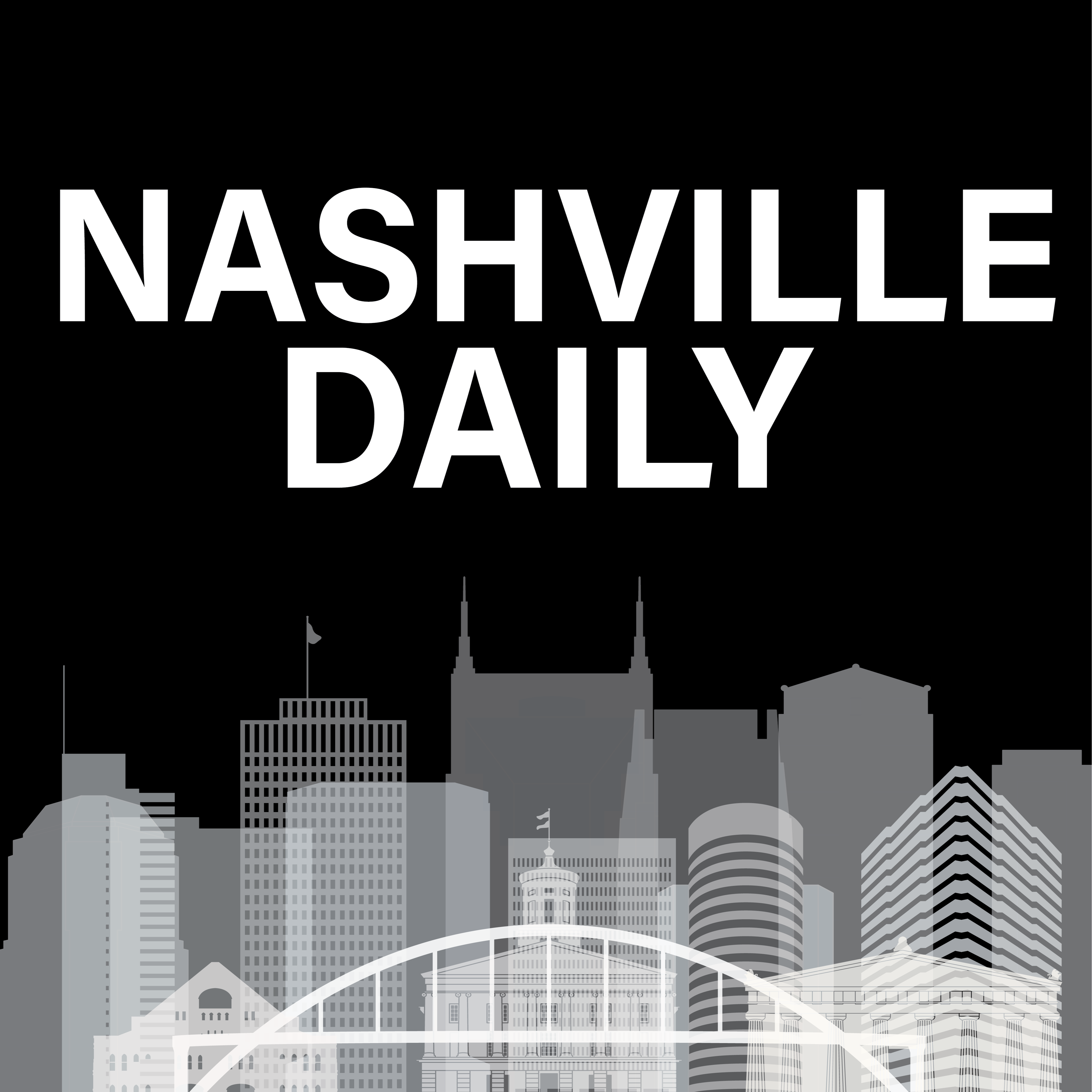 Why Nashville? | Interview with Stuart Deming | The Nashville Story