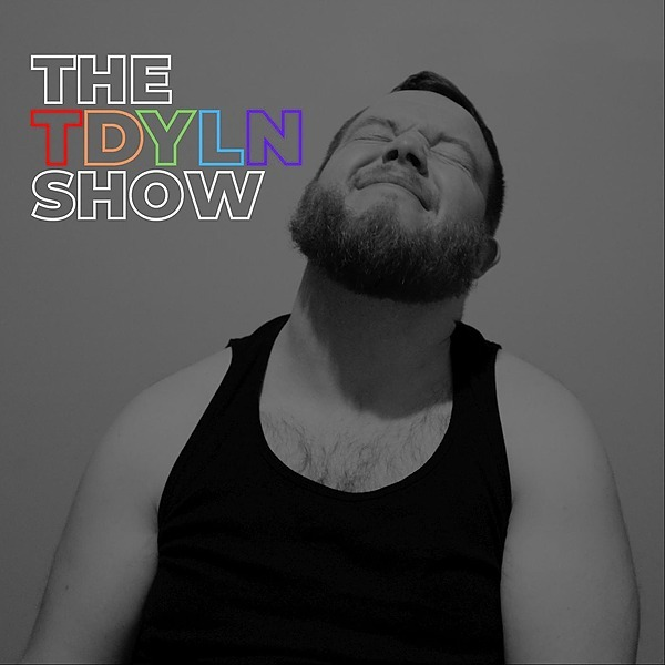 toby The TDYLN Show (INACTIVE) Link Thumbnail   Linktree