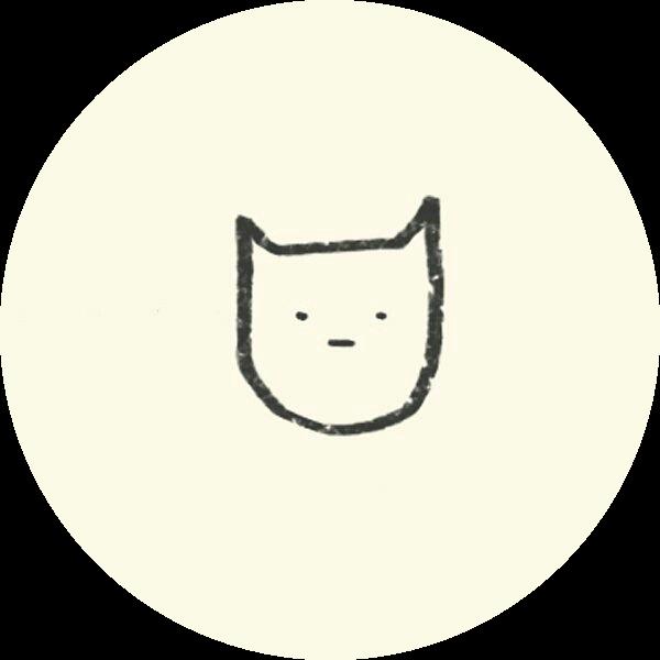 @dailypurrr Profile Image   Linktree