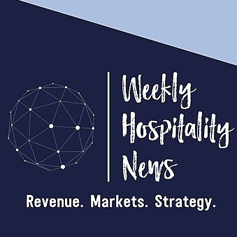 Subscribe to Weekly News