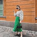 @fashionhr Točkasta H&M bluza najpoželjniji je komad sezone Link Thumbnail | Linktree