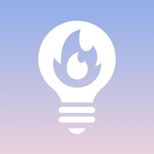 @pennspark Profile Image | Linktree