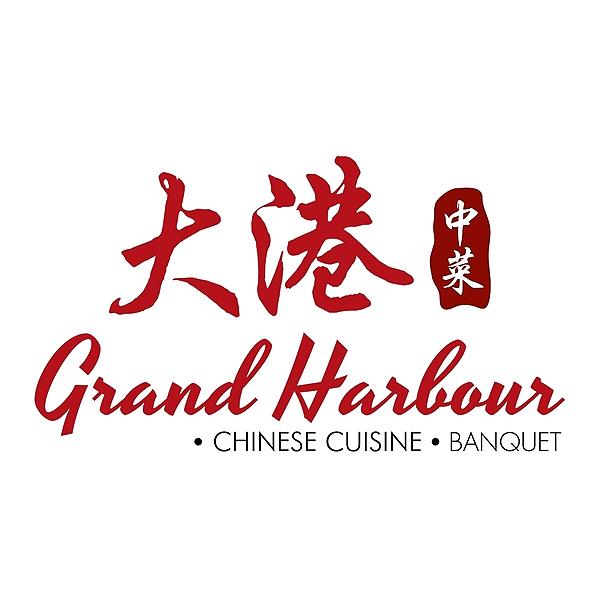 @grandharbour Profile Image | Linktree