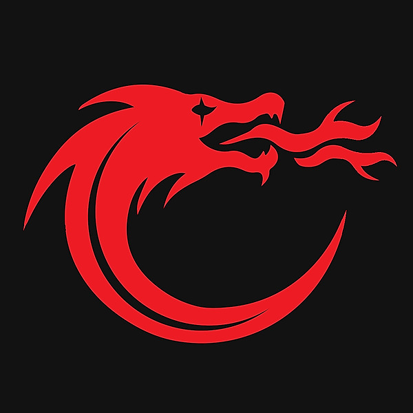 Pact of Dragons (pactofdragons) Profile Image | Linktree