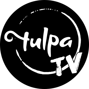 Tulpa TulpaTV - YouTube Link Thumbnail | Linktree