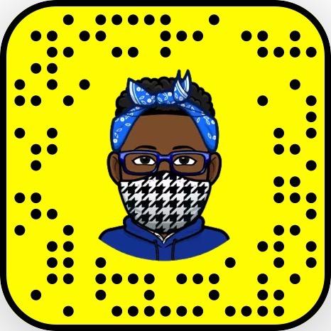@YungJaeThePrince Snapchat  Link Thumbnail   Linktree
