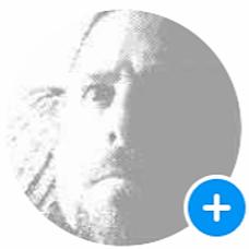 @petejager Profile Image | Linktree
