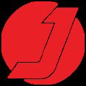 Jesselyne (Jesselyne) Profile Image | Linktree
